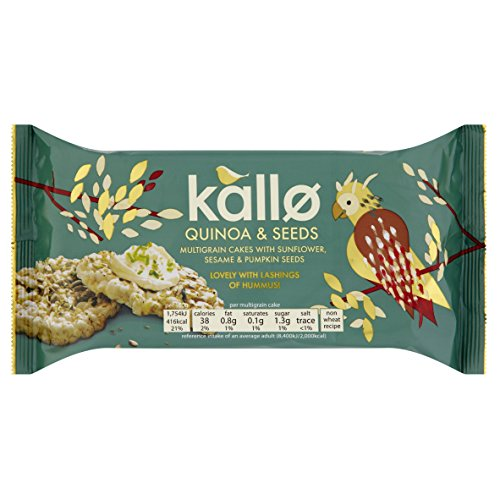 kallo-quinoa-and-seeds-multigrain-rice-cakes-55g