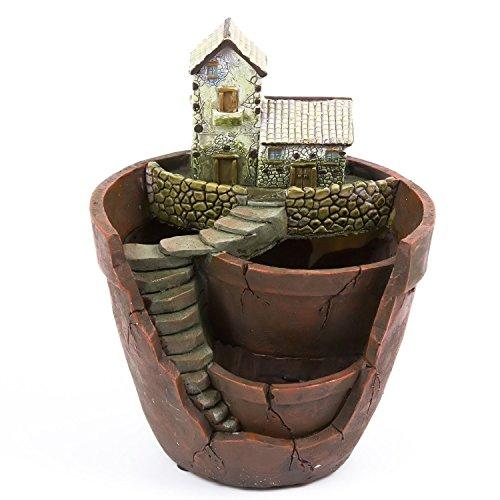 Macetas para cactus - Tienda online de cosas de cactus