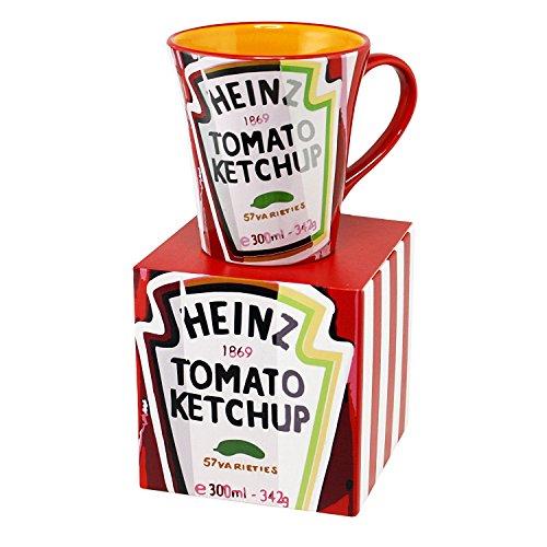 heinz-tomato-ketchup-collectors-mug