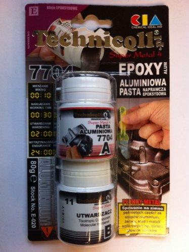 1-pate-epoxy-aluminium-pour-fixation-de-fissures-dans-des-blocs-de-metal-moteur-tetes-brisures-100-g