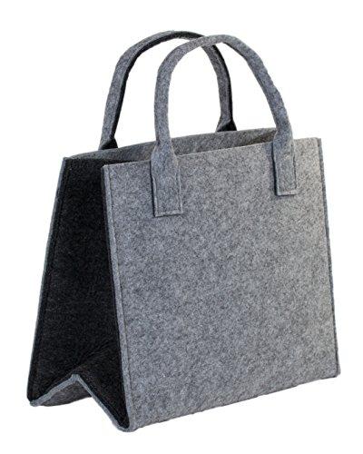 brand-sseller-pratique-cabas-boutique-ingbag-loisirs-la-boite-de-rangement-en-feutre-env-35-x-20-x-2
