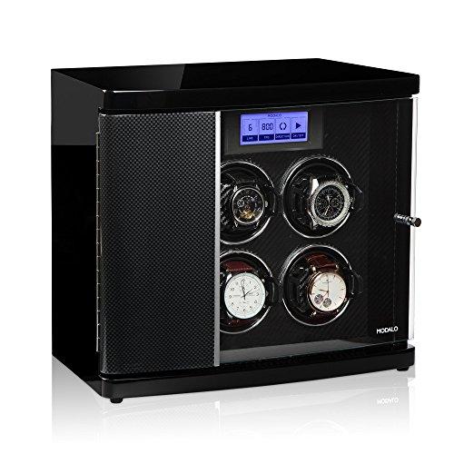 modalo-timeless-mv3-uhrenbeweger-fur-6-automatikuhren-in-carbon-3006883