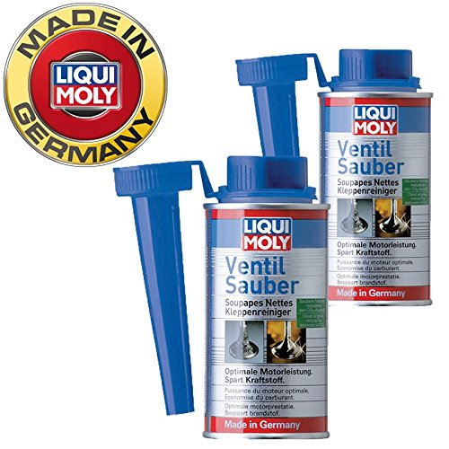 liqui-moly-detergente-valvola-additivo-per-carburante-benzina