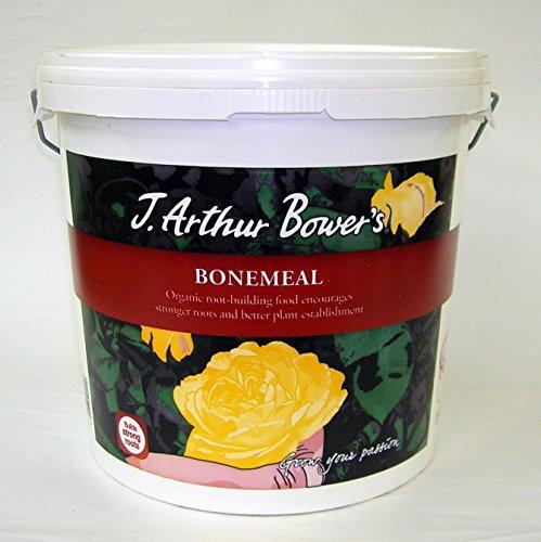 j-arthur-bowers-bonemeal-root-builder-10-kg