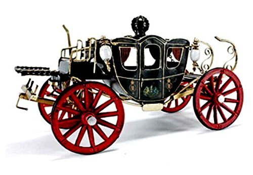 spyker-royal-carriage-1898-tinplate-model-car-by-tinplate-collectibles