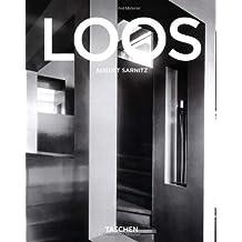 Loos (Taschen Basic Architecture) by August Sarnitz (2003-11-01)