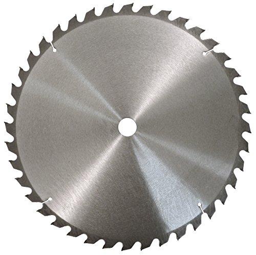 Fartools 113837 - Hoja para sierra circular para leña (405 mm)