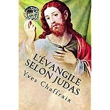 L'évangile selon Judas (Portuguese Edition)