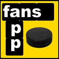 World Ice Hockey News FansApp