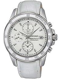 Seiko Reloj de cuarzo Woman SNDX99P1 38 mm