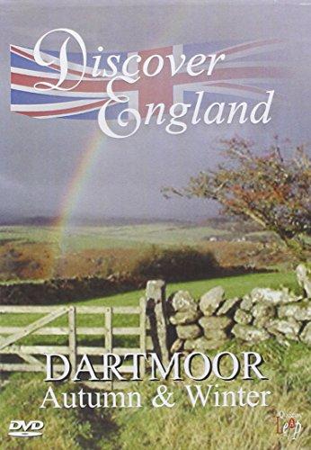 discover-england-dartmoor-autumn-and-winter-1987-edizione-regno-unito