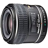 PENTAX SMC D FA M50/2.8 W/C DFAM50F2.8 (japan import) [Camera] (japan import)