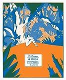Le Miroir de Mowgli