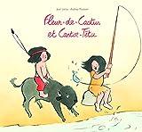 """Afficher """"Fleur-de-Cactus et Castor-Têtu"""""""