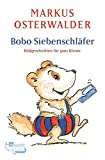 Bobo Siebenschläfer (*Amazon Partner Link)