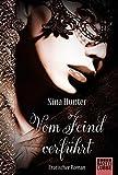 Vom Feind verführt: Erotischer Roman