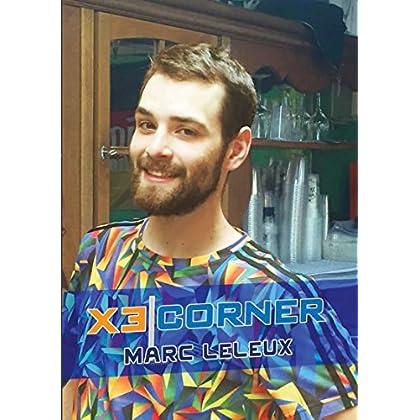 Ex Corner