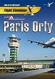 Mega Airport Paris Orly