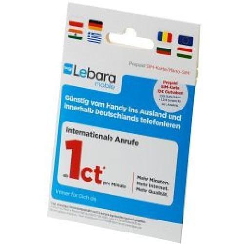lebara-mobile-pre-paid-sim-karte-mit-10eur-guthaben-750eur-startguthaben-250eur-bonus-fur-die-erste-
