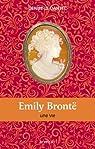Emily Brontë, biographie par  Le Dantec