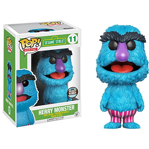 funko-figurine-sesame-street-herry-monster-speciality-month-pop-10cm-0889698122092