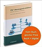 Image de ITIL überzeugend einführen: Methoden und soziale Kompetenzen