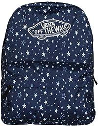 e04962a40a Vans Medievel Star Backpack (Style  VNOA3UI6RCJ)