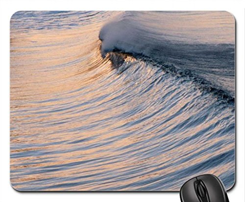 rolling-wave-mouse-pad-mousepad-oceans-mouse-pad