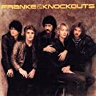 Franke & the Knockouts by Franke & the Knockouts