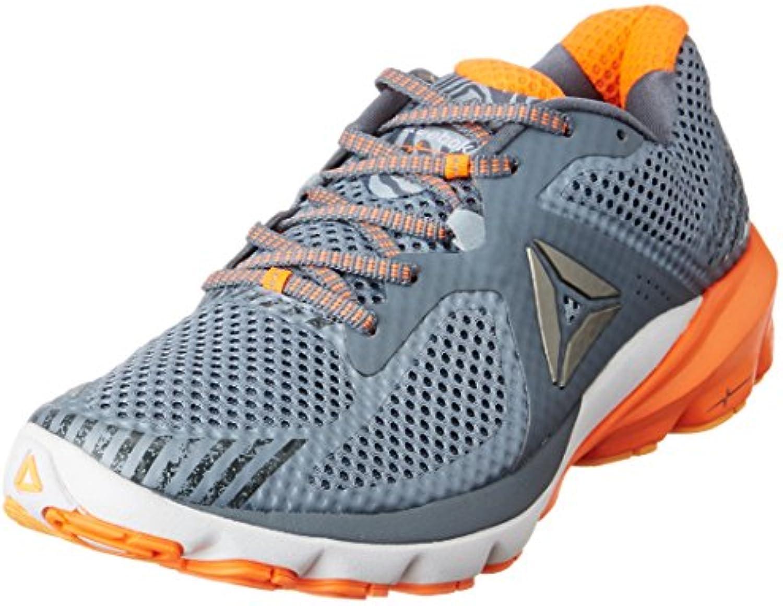 Reebok Bd4904, Zapatillas de Trail Running para Hombre
