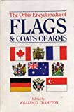 Orbis Encyclopaedia of Flags and Coats of Arms