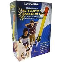 TKC Stomp Rocket Super High Performance