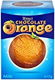 Terry's Chocolate Orange Milk Chocolate Box 175g