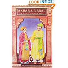 Akbar & Birbal Tales Of Humour