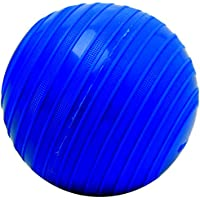Togu Stonie Hantelball Blau