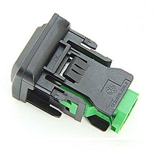 Kit Cavo Switch USB Per VW Golf Jetta Radio Mk5 MK6 RCD310 RCD510 Rns315
