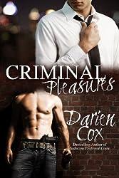 Criminal Pleasures (English Edition)