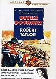 Devil's Doorway [DVD] [1950]  [Region 1] [US Import] [NTSC]