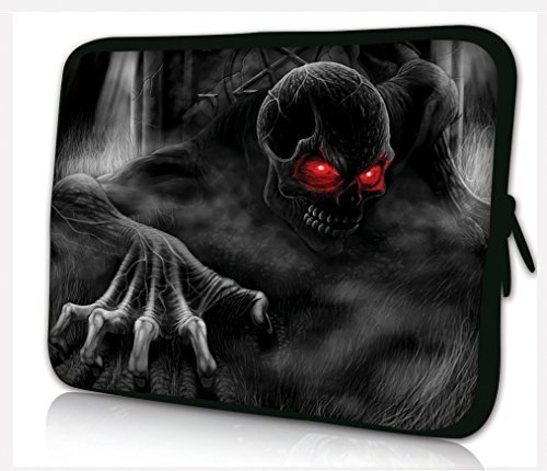 116-pour-ordinateur-portable-tablette-notebook-chromebook-pochette-sac-housse-etui-coque-pour-apple-