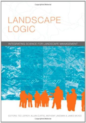 landscape-logic