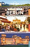 Lonely Planet Make My Day Berlin (Travel Guide)