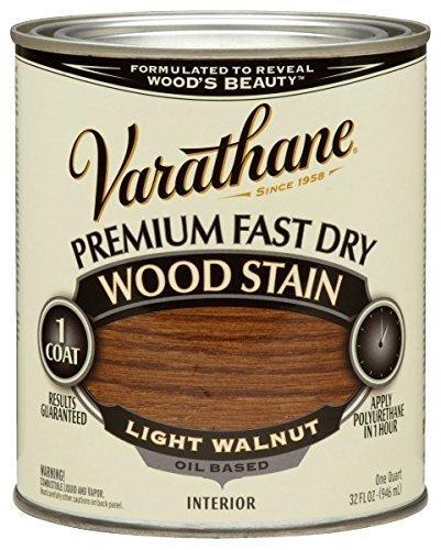 rust-oleum-262015-varathane-fast-dry-wood-stain-quart-light-walnut-by-rust-oleum