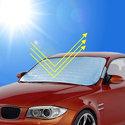 big-ant-car-windshield-sun-shade-excellent-foldable-reflective-uv-ice-sun-frost-and-wind-proof-in-al