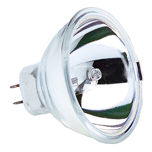 Osram LED Lampe 64634 HLX EFR, 150 W, 15 V,GZ6.35PT 20X1  A4516140013