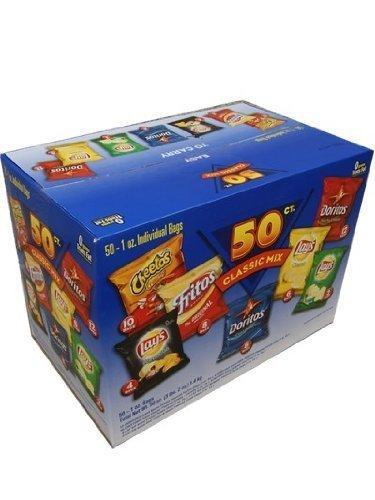 frito-lay-big-grab-classic-mix-variety-chips-50ct-by-n-a
