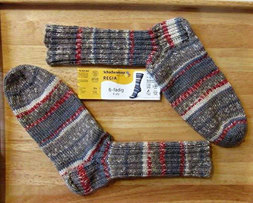 29f30b8e1 ▷ Calcetines hechos a mano | HECHOAMANO.PRO
