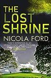 The Lost Shrine (Hills & Barbrook)