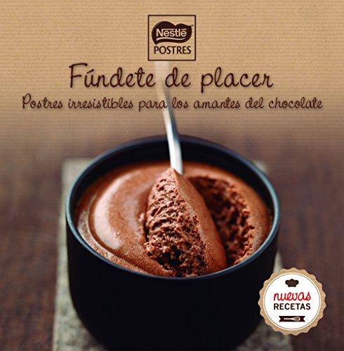 fundete-de-placer-postres-irresistibles-para-los-amantes-del-chocolate-gastronomia