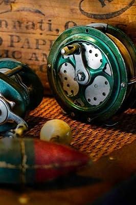 Fly Fishing from CreateSpace Independent Publishing Platform