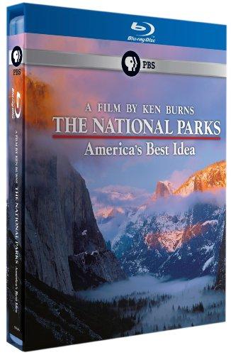 ken-burns-national-parks-americas-best-idea-usa-blu-ray